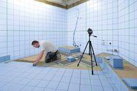 Лазерный нивелир Bosch GLL 3-80 G (0601063Y00)