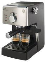 Кофеварка эспрессо Saeco-Philips HD8325