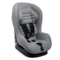 Chicco автомобильное кресло XPace