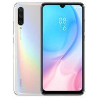 Xiaomi MI A3 4+128Gb Duos, White
