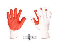 """Перчатки рабочие """"Super Grip"""""""