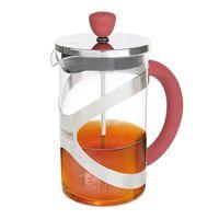 Чайник заварочный Rondell RDS-936