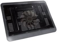 Подставка для ноутбука Tracer Cooling station Flow