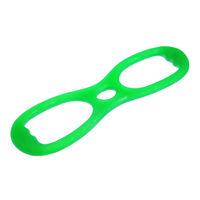 Эспандер для грудных мышц Silapro 20 (120) *10 см, силикон, SPORT-04