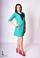 Платье Simona ID  4495