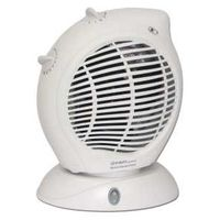 FIRST 005567, 2000W Heater