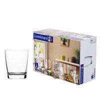 Набор стаканов LUMINARC MONACO H5124