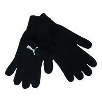 Puma Fundamentals Knit Gloves