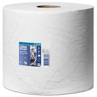 Полотенце бумажное TORK Advanced 2-сл 34x23.5см, 170м