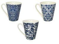 Чашка конус в голландском стиле 300ml