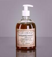 купить Жидкое мыло деликатное с экстрактами  шалфея The Apothecary в Кишинёве