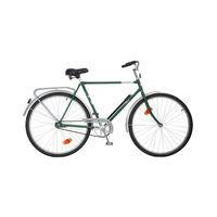 Велосипед Aist 111-353, Green