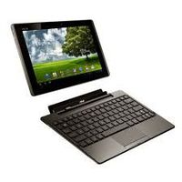 ASUS Eee Pad Transformer TF101G + Mobile Dock (3G)