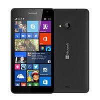 Microsoft Lumia 540 Duos, Black
