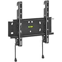Wall Mount Barkan ''E20'' Black 13