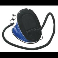 OUTWELL Foot pump 5 l, черный
