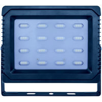 (a3) LED (50Wt) NFL-P-50-6.5K-IP65-LED