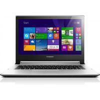 Laptop Lenovo IdeaPad FLEX2 14 Grey