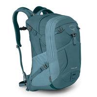 Рюкзак Osprey Palea 26, 10001212