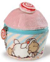 Nici Cupcake Jolly Candy 37821