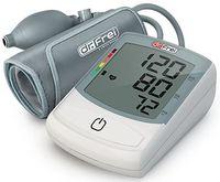 Тонометр Dr.Frei M-150S