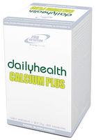 ProNutrition Calcium Plus 60cap