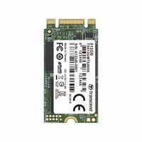 .M.2 SATA SSD    64GB Transcend
