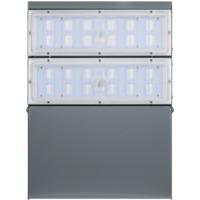 купить Уличный светильник LED (80W) NSF-PW3-80-5K-LED в Кишинёве