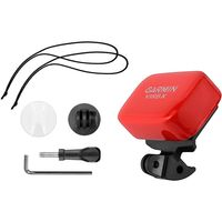 Аксессуар для экстрим-камеры Garmin LIFE JACKET FLOAT MOUNT (VIRB® X/XE)