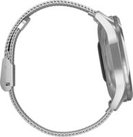 Смарт-часы Garmin vivomove Luxe (010-02241-23)
