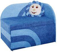 Мебель Сервис Duke New Astra Blue R