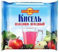 Кисель Плодово Ягодный 220 гр