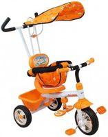 Baby Mix UR-ET-B31 Orange