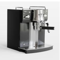 Coffee Maker Espresso Delonghi EC820B