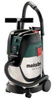 Промышленный пылесос Metabo ASA 30L PC Inox (602015000)