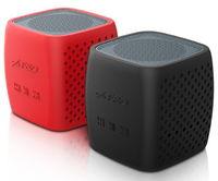 Акустическая Bluetooth-система. F&D W4