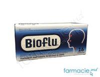 Bioflu® caps. moi 250 mg/30 mg/10 mg N8x2
