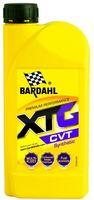 Bardahl CVT XTG 1L