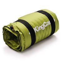 купить Cамонадувающийся коврик KingCamp Dot Light 183*51*2.5 см (2363) в Кишинёве