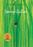 Jemmy Button (EN)