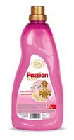 Кондиционер для белья Passion Gold Oriental 2л