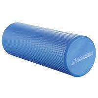 купить Yoga cilinder, Pilates roller, inSPORTline Evar 6452 в Кишинёве