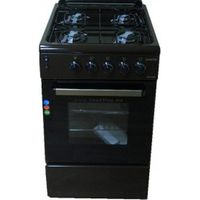 Zanetti Z5000 GBL