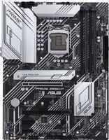 Placă de bază Asus Prime Z590-P