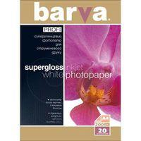 Бумага BARVA IP-BAR-P-R200-160