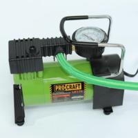 Compresor de aer Procraft LK170