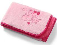 BabyOno Pink (1405/01)