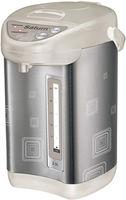 Thermopot Saturn ST-EK8032