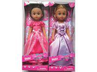 Кукла JU - 2065