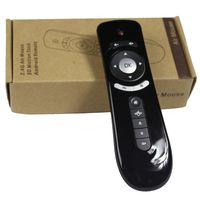купить AIR mouse Fly T2 в Кишинёве